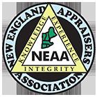 neaa-logo-circle